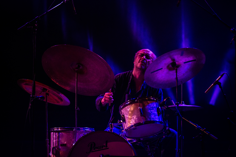 Lynn Cassiers - Imaginary Band-9324
