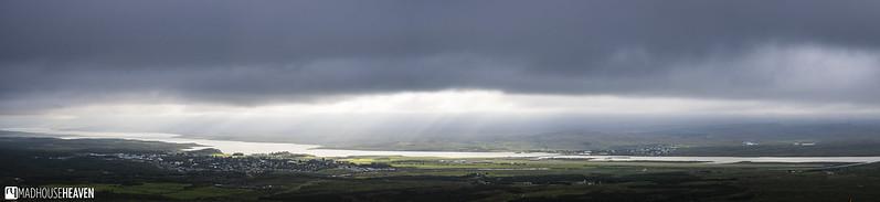 Iceland - 2450-Pano