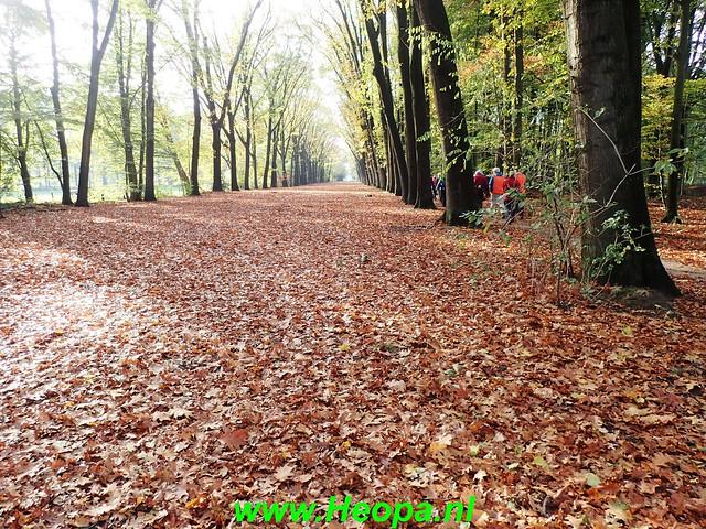 2018-10-31    Vorden 26 Km (28)