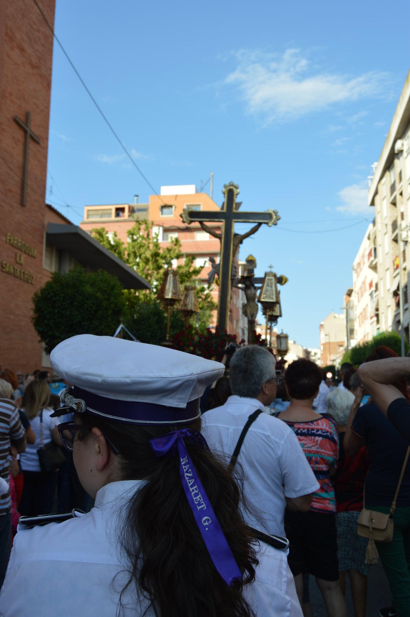 (2018-06-16) - 75 Aniversario - Encuentro - Adrián Romero Montesinos (116)