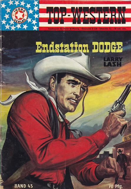 Top-Western #43