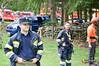 2018.09.22 - KAT-ZUG II Spittal Übung Reintal Hochwasserschutz-16.jpg