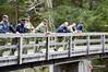 2018.09.22 - KAT-ZUG II Spittal Übung Reintal Hochwasserschutz-42.jpg