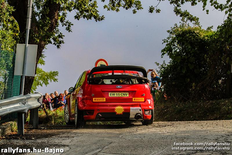 RallyFans.hu-17132