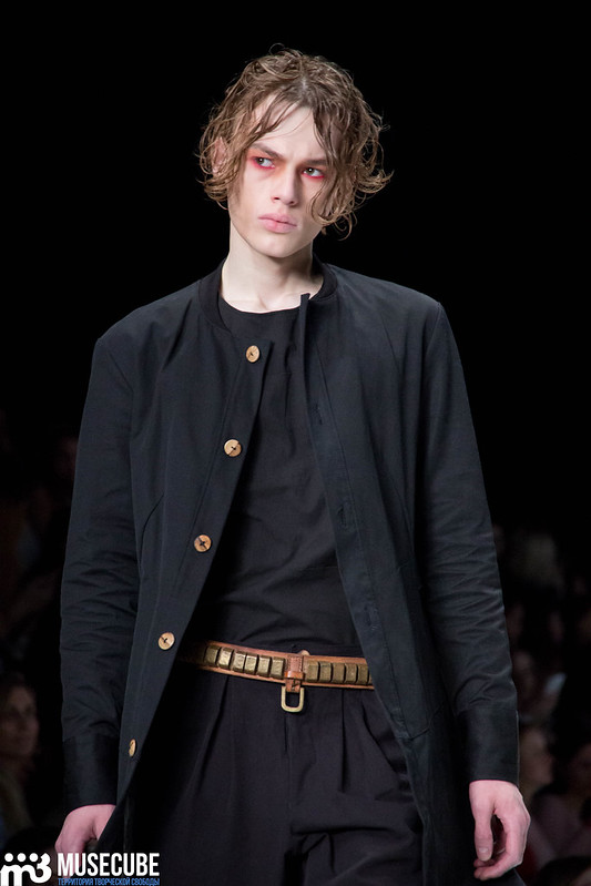 mercedes_benz_fashion_week_kurs_disain_odezhdy_027