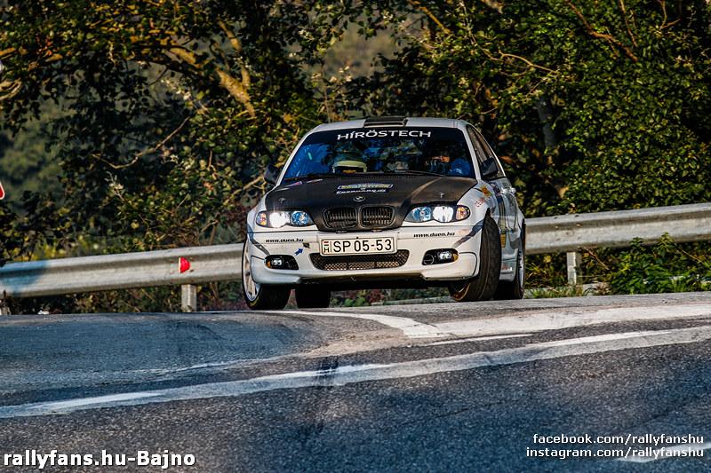 RallyFans.hu-17100