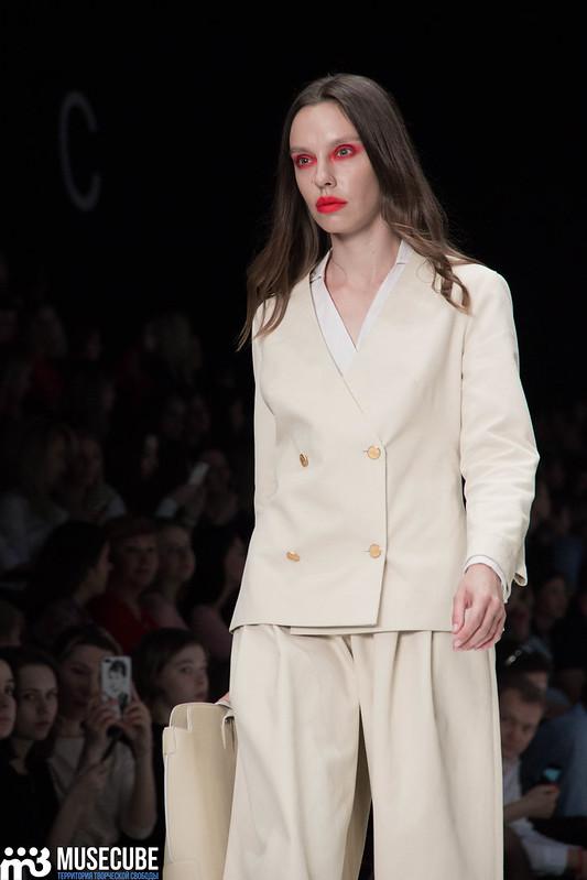 mercedes_benz_fashion_week_kurs_disain_odezhdy_043