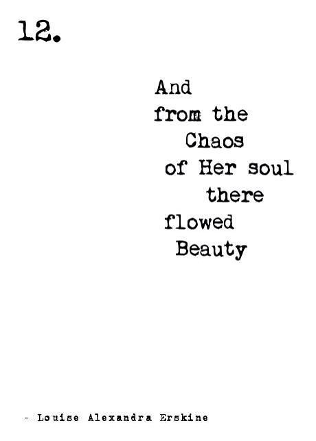 Positive Quotes : Top 20 Heart Touching Short Poems | Flickr