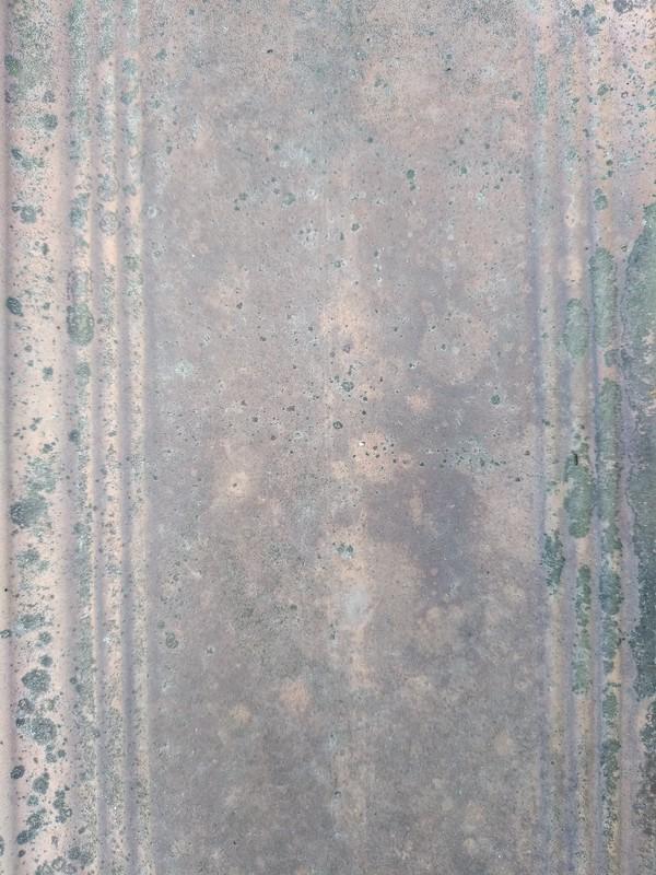 Concrete texture #40