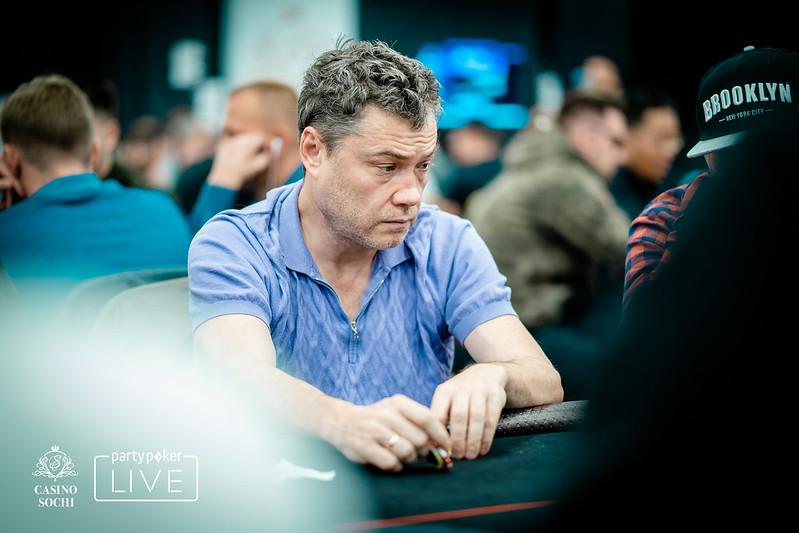 Покер онлайн с минимальными ставками полуавтоматы сварочные углекислотные цена