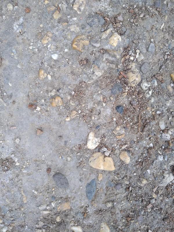 Concrete texture #33