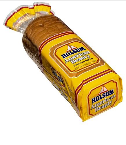 Flickr The Holsum Bread Pool