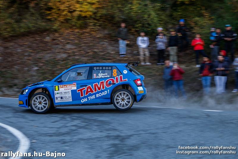 RallyFans.hu-17221