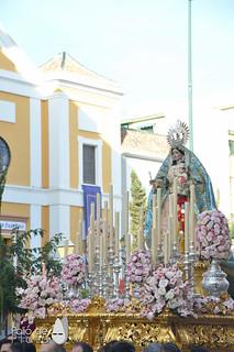 Rosario del Palo (4)