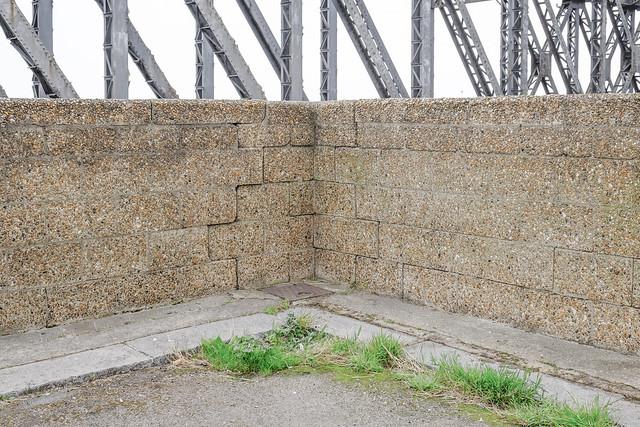 Fort Road