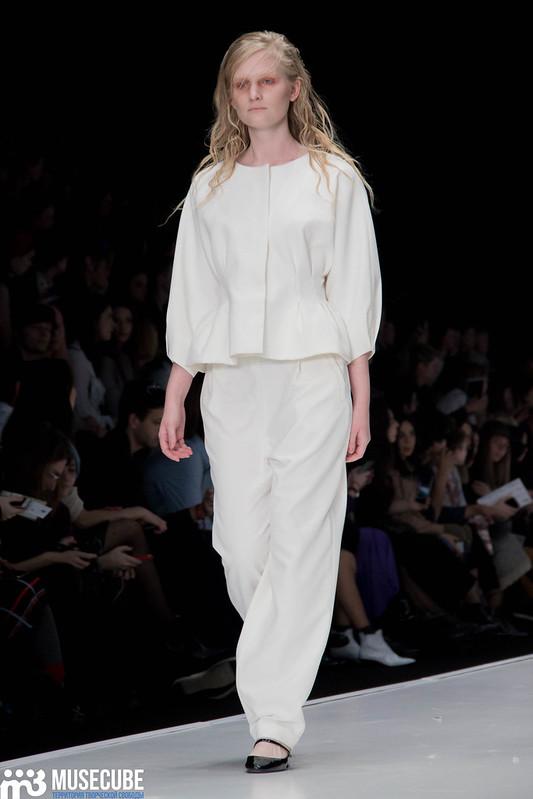 mercedes_benz_fashion_week_kurs_disain_odezhdy_028
