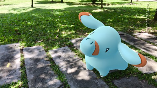231 Phanpy (position=right)