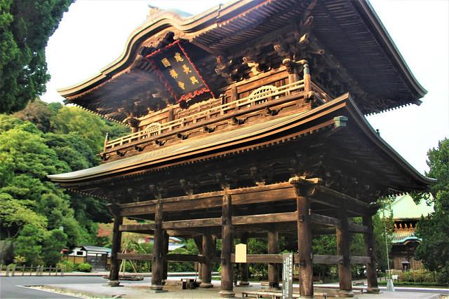 kenchoji034