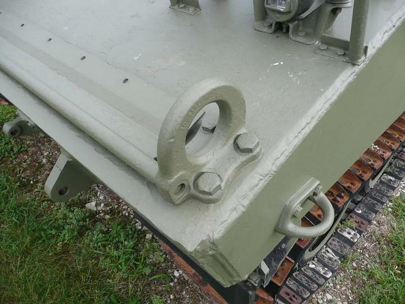 M114 2
