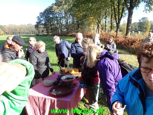 2018-10-31    Vorden 26 Km (56)