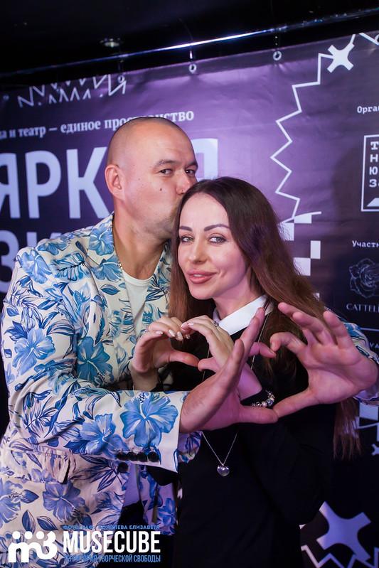 moda_i_teatr_322
