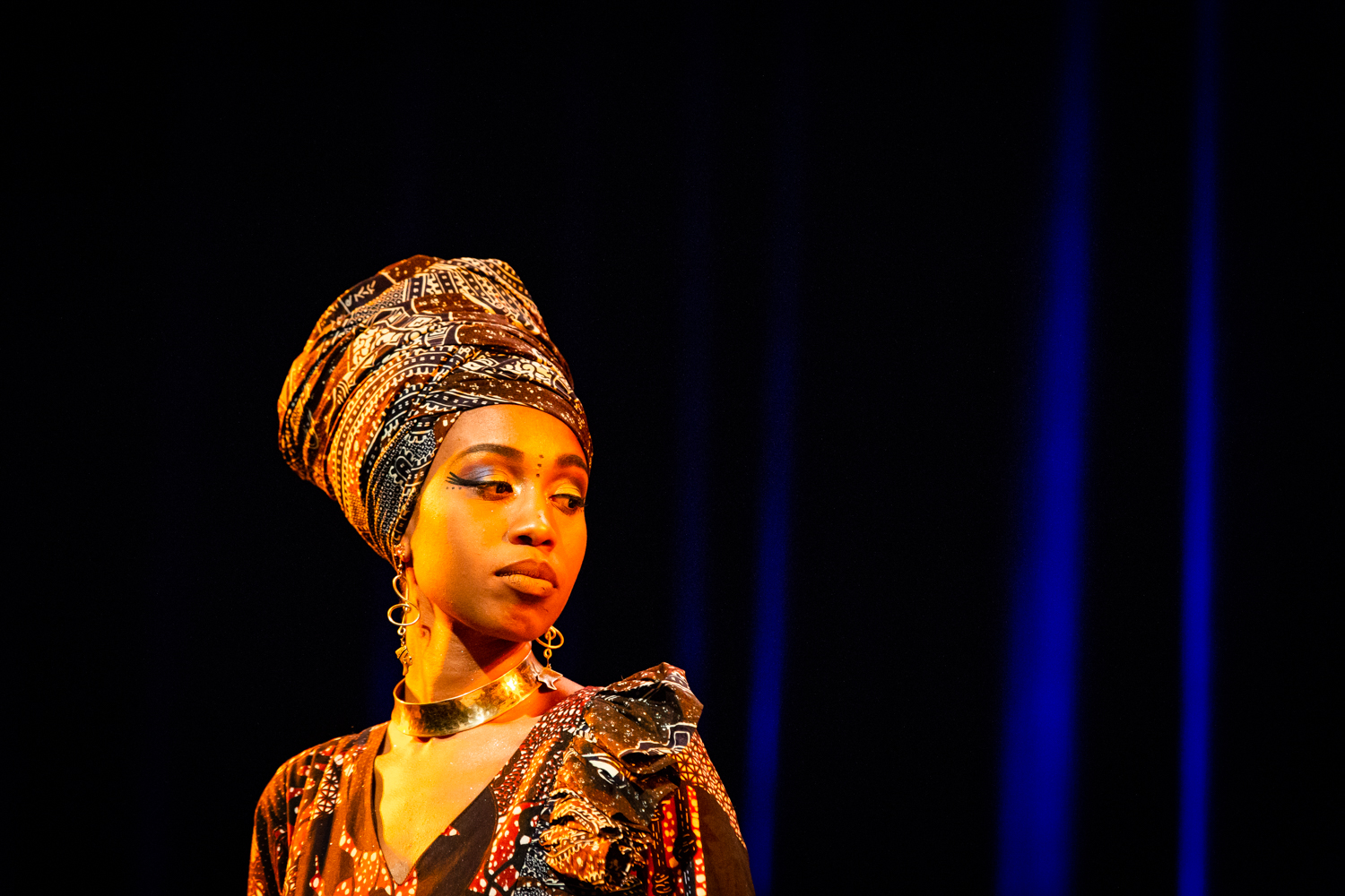 WDR Big Band feat. Jazzmeia Horn-0602