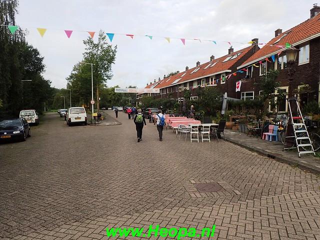 2018-09-22            Amster-Dam tot Zaan-dam  27 Km    (29)