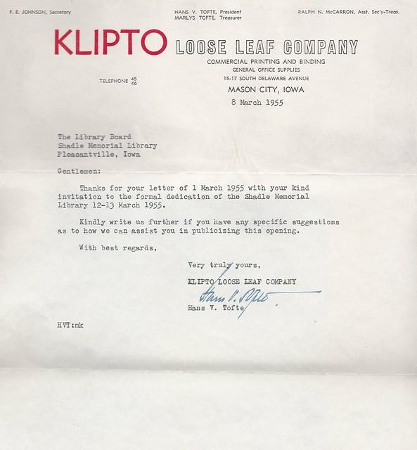 SCN_0001 Klipto Loose Leaf Company invitation response 19550301