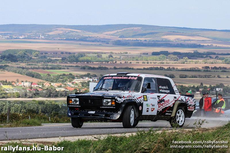 RallyFans.hu-16968