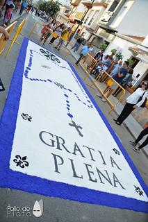 Rosario del Palo (9)