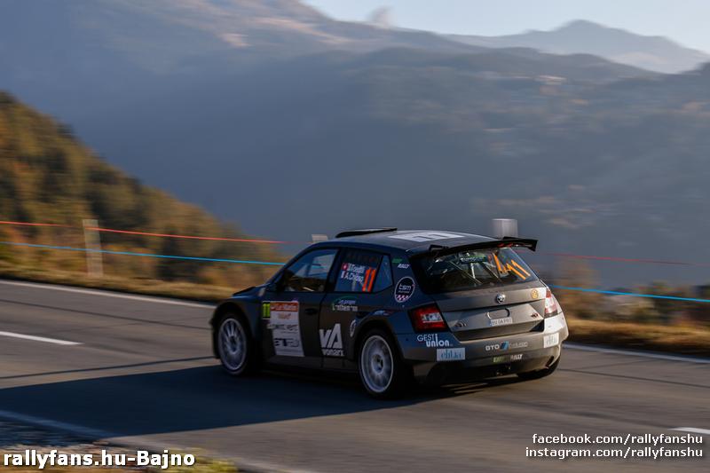 RallyFans.hu-17198