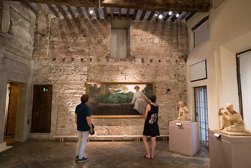 Pinacoteca Stuard -2