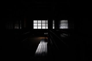 DSCF0401   by RyoAnna Archive