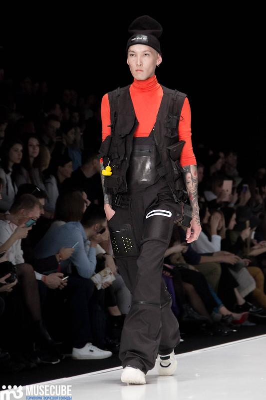 mercedes_benz_fashion_week_kurs_disain_odezhdy_098