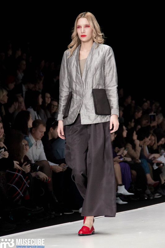 mercedes_benz_fashion_week_kurs_disain_odezhdy_050