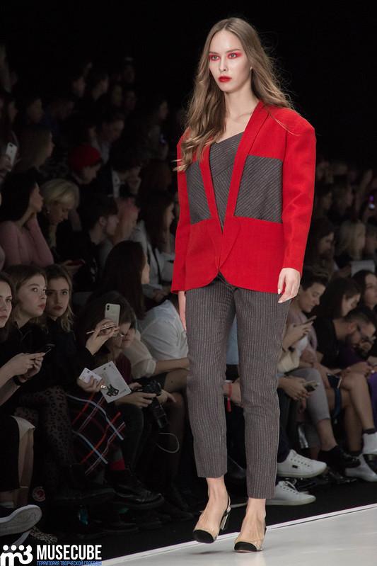 mercedes_benz_fashion_week_kurs_disain_odezhdy_041