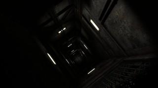 The Exorcist: Legion VR | by PlayStation.Blog