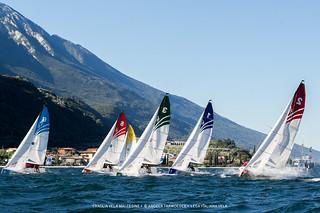 Lega Italiana Vela - Angela Trawoeger_K3I1398