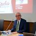 10/10/2018 - Conferencia DeustoForum y ABAO-OLBE del ciclo Opera Bihotzetik con el barítono François Le Roux