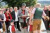 2018.10.06 - Hochzeit Volker und Birgit Hering-14.jpg