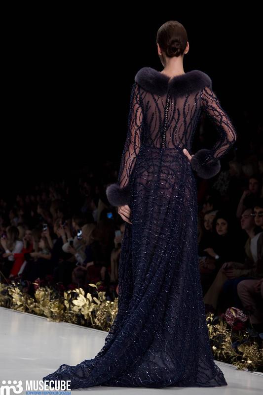 mercedes_benz_fashion_week_speranza_couture_by_nadezda_yusupova_036