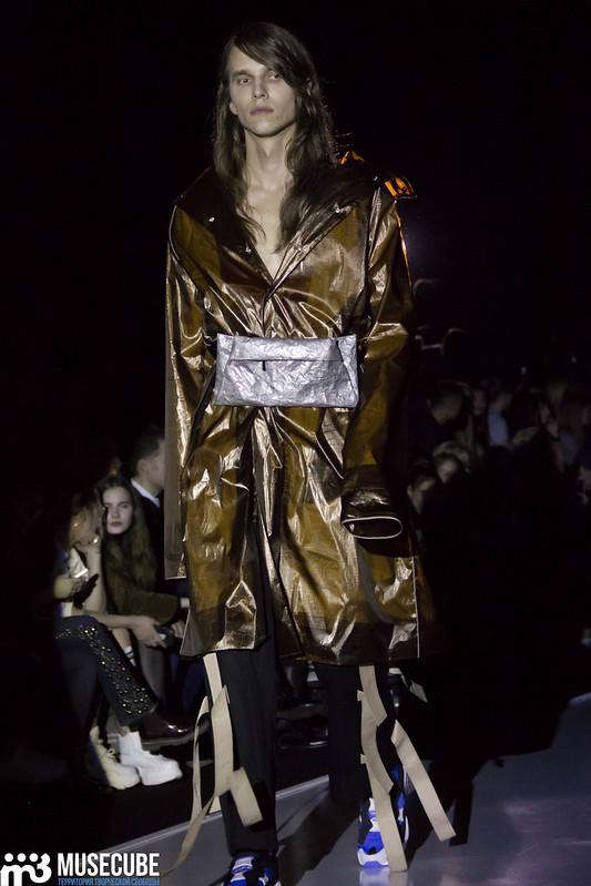 mercedes_benz_fashion_week_pirosmani_028