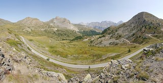 Col du Granon-4 | by European Roads