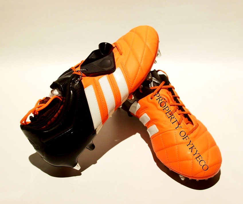 0734058ed ... -ACE 15.1 XTRX SG LEATHER- ADIDAS OFFICIAL 2015 FOOTBALL BOOTS 03 | by  ykyeco
