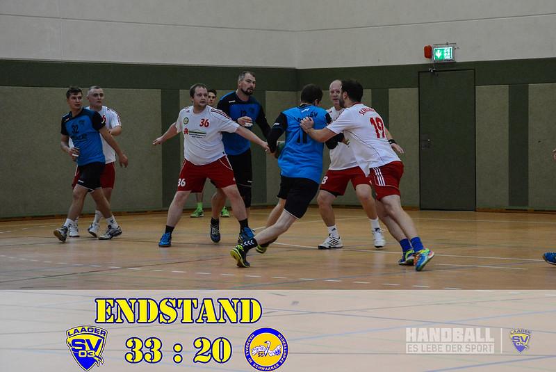 20180929 Laager SV 03 Handball Männer - Schwaaner SV (1).jpg