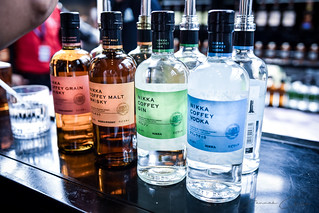 whisky live 2018 round up-10 | by mshannahchia