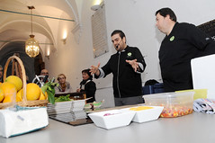 FOTO_Showcooking_03