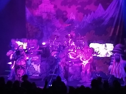 2018-10-07 23.41.07 - GWAR | by woopop