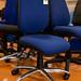 E70 swivel chair ex demo