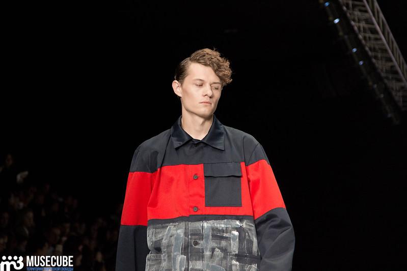 mercedes_benz_fashion_week_bakhtin_027